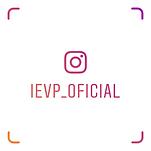 ievp_oficial_nametag.png
