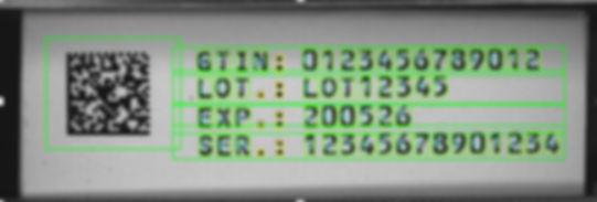 machine-vision-identification-cim-as-02.