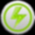 ubuntu-power-saving.png