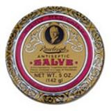 Rawleigh Medicated Salve