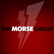 logo- morse group.jpg