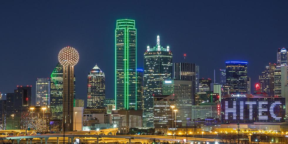 HITEC Dallas