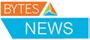 HFTP News BYTES