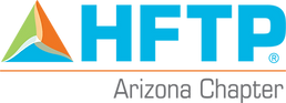 HFTP Arizona Chapter logo