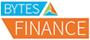 HFTP Finance BYTES