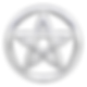 Pentacle gimped.png
