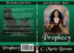 Prophecy FULL 2019 Ribbon.jpg