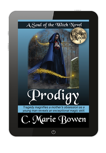 2019 Prodigy Tablet.png