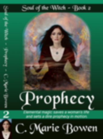 Prophecy SPINE 2019.JPG