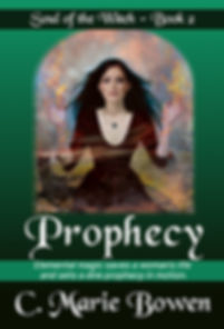 b_Prophecy WEB 2019.jpg