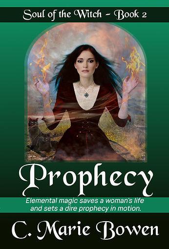 b_Prophecy WEB 2019.jpg