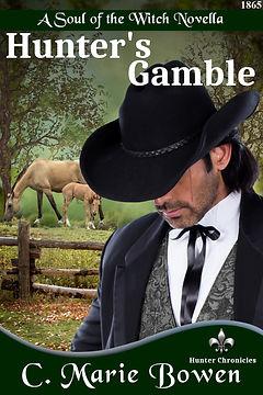 Hunters Gamble 2019.jpg