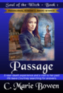 a_Passage 2019 WEB.jpg
