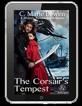 C Tempest WEB tablet.png