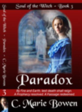 _Paradox SPINE 2019.jpg