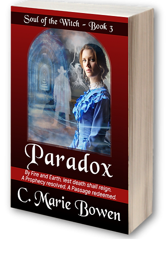 2019 Paradox 3D book.png
