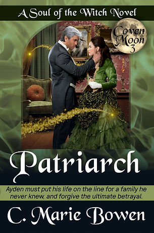Patriarch Book 3 CM EBOOK 2.JPG