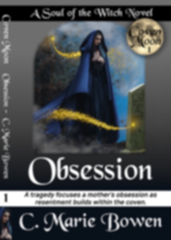 Obsession Book 1 CM - SPINE.png
