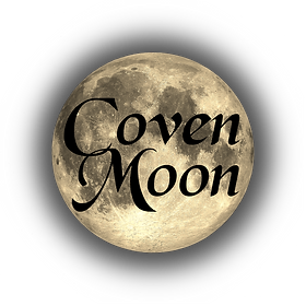 Coven Moon Subtitle 2.png