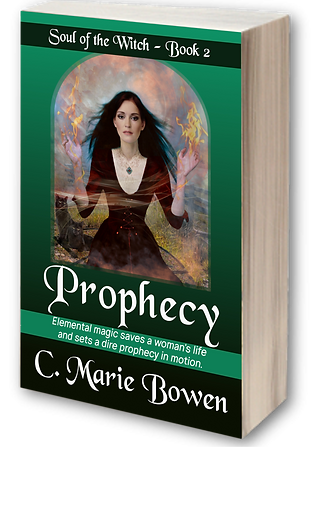2019 Prophecy 3D book.png