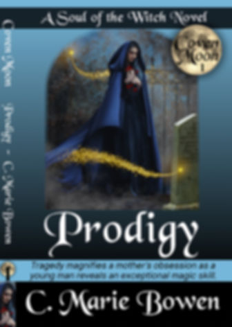 Prodigy Book 1 CM with spine.jpg