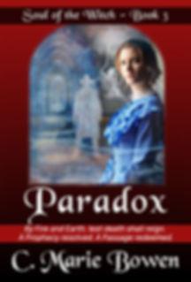 c_Paradox WEB 2019.jpg