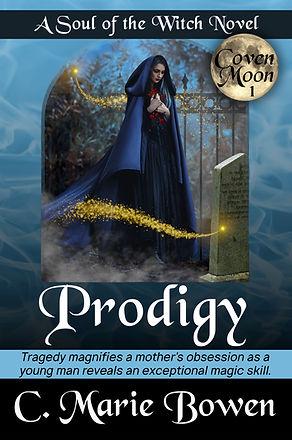 Prodigy Book 1 - ebook.jpg