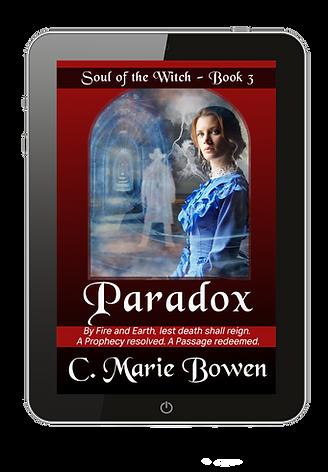 2019 Paradox Tablet.png