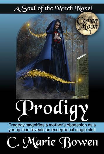 d_CM - Prodigy WEB.jpg