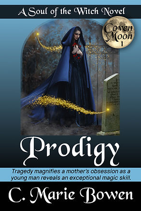 Prodigy Book 1 CM Lighter blue WEB.jpg