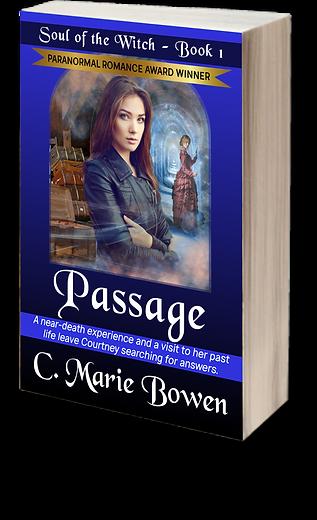 2019 Passage 3D book.png
