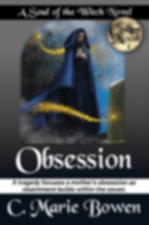 Obsession Book 1 CM 7-12-19.jpg