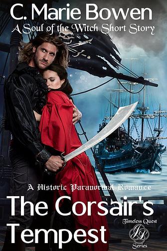 z The Corsair's Tempest 2019.jpg