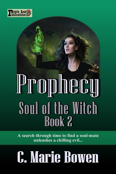Prophecy Soul of the Witch 2 Web.jpg