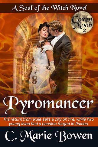 PYROMANCER WEB 2019 ribbon COVEN MOON.JPG