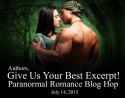 Paranormal_Romance blog hop.jpg