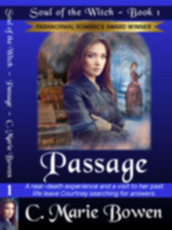 Passage 2019 SPINE.JPG