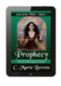 2019 Prophecy Tablet.png