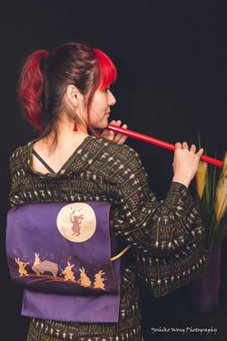 Kimono Styling Otsukimi-Facebook-3