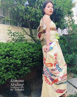 Kimono Styling by Takako vol.jpg
