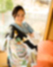 1 Kimono Style Chiaki(K)-san-4.jpg