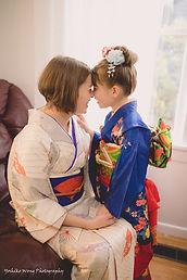 Kimono Style Sara-san and Tomi-chan-5.JP
