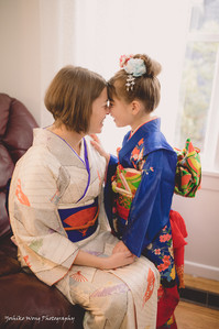 Kimono Style Sara-san and Tomi-chan-5.JPG