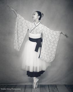 Kimono Style by Takako -11