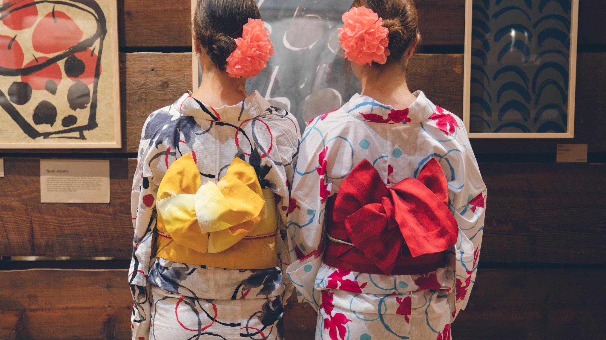 Kimono%20Styling%20by%20Takako%20with%20