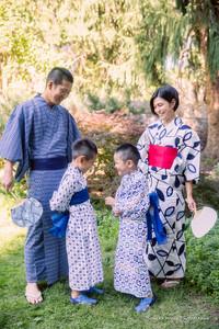 Kimono Styling Nastumasturi-1.jpg
