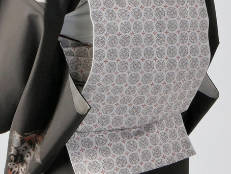名古屋帯と京袋帯の違いは何ですか?
