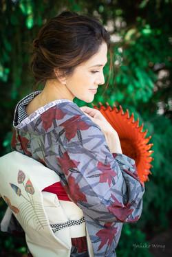 Kimono styling by Takako Elting-7