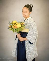 Kimono Style by Takako -1.jpg