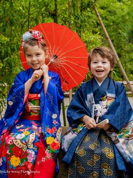 Kan-san Family-2 (2).JPG